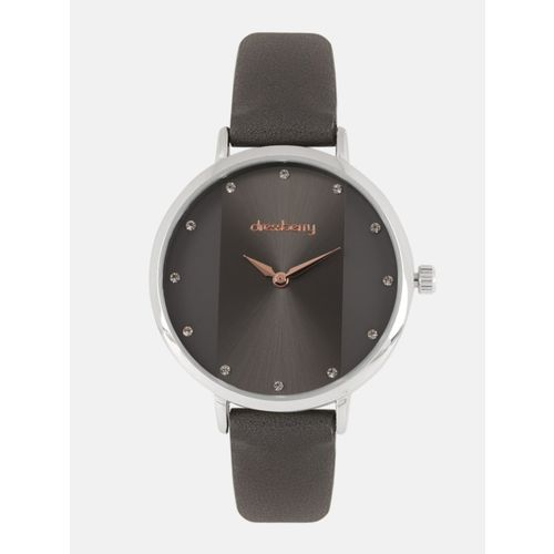 Dressberry 7101679 Analog Watch - For Women