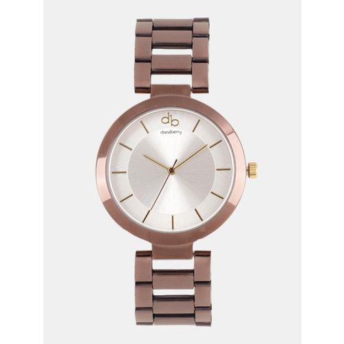 Dressberry 4379721 Analog Watch - For Women