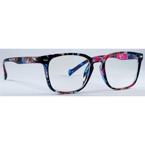 Azmani Wayfarer Sunglasses(Multicolor)