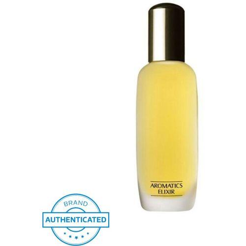 Clinique Aromatics Elixir Eau de Parfum - 100 ml(For Women)