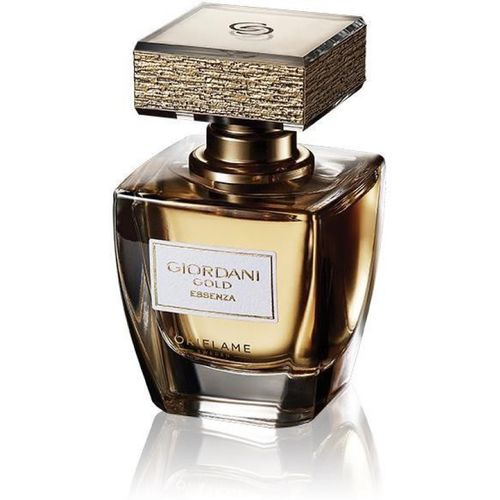 Oriflame GIORDANI GOLD ESSENZA Eau de Parfum - 50 ml(For Women)
