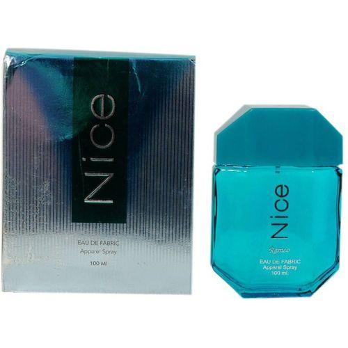 Ramco Nice Eau de Parfum - 100 ml(For Women)