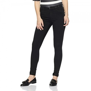 ONLY Women's Relaxed Jeans