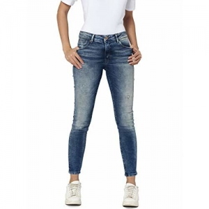 ONLY Women's Skinny Jeans