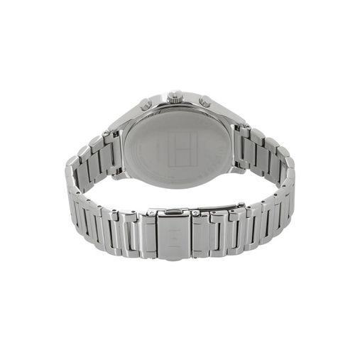 Tommy Hilfiger Women Grey Analogue Watch TH1781871