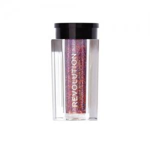 Makeup Revolution London Orions Belt Glitter Bomb 2.8 g