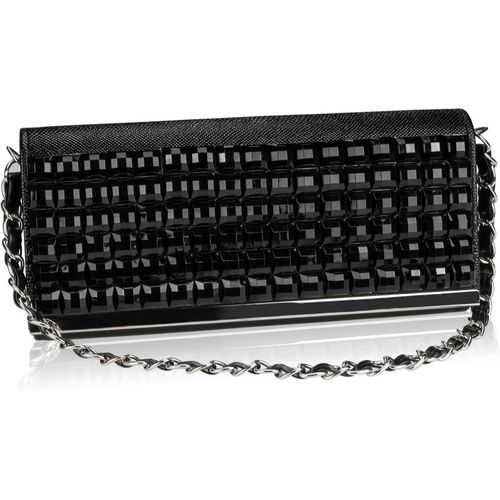 Neuste Party Black Clutch