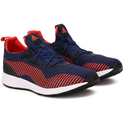 Buy ADIDAS Tylo M Running Shoes For Men