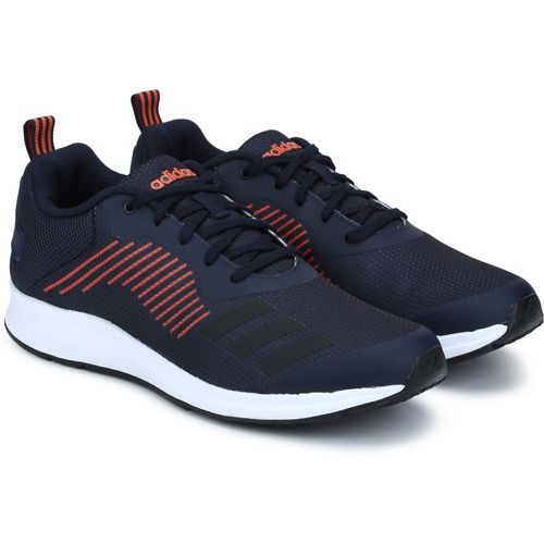ADIDAS PUARO M SS 19 Running Shoes For