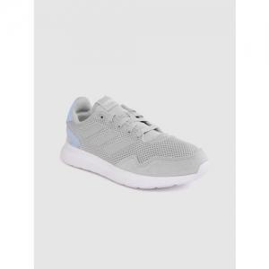 ADIDAS Women Grey Archivo Running Shoes