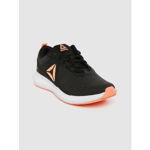 reebok driftium women's running shoes