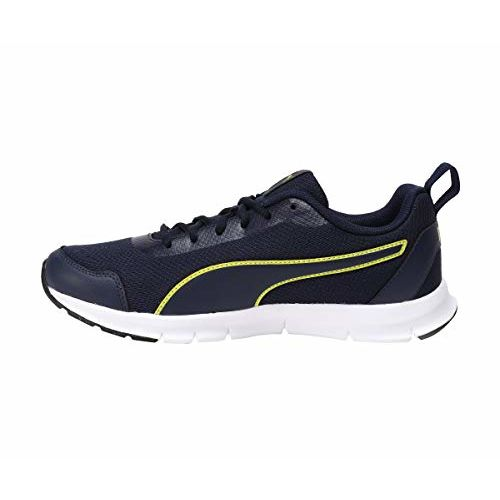 Puma Men's Hurdler Idp Running Shoes