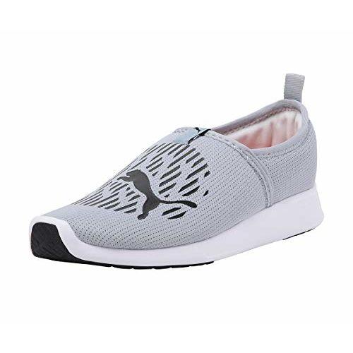 Puma Men's St Comfort Idp Running Shoes