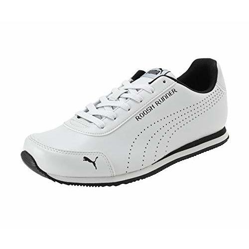Roosh Runner V2 Idp Sneakers online