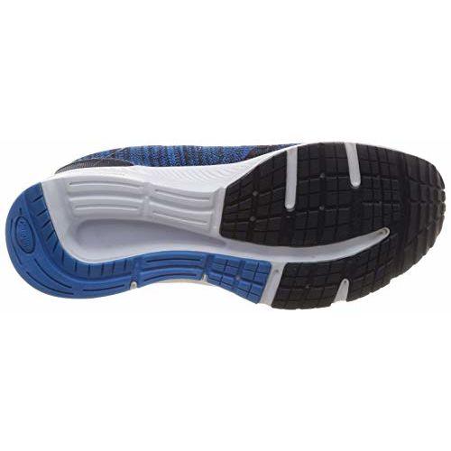 Campus Men's Amazo Running Shoes