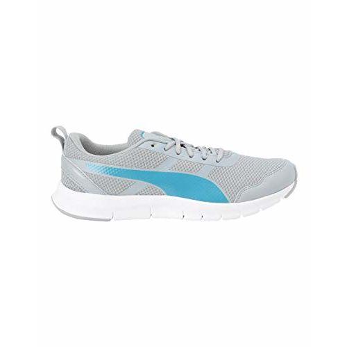 Puma Men's Track V2 Idp Running Shoes