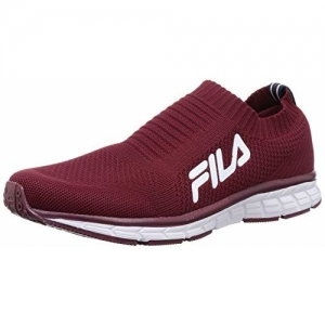 Fila Men's Terbax Running Shoes