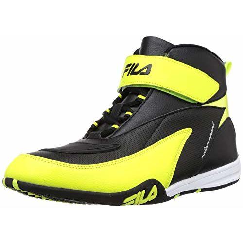 Buy Fila Men's Sharkfin Sneakers online
