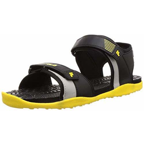 Fila Men's Viggo Outdoor Sandals