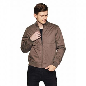 John Players Men's Cotton Jacket