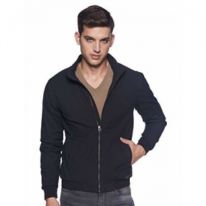 John Players Men's Jacket