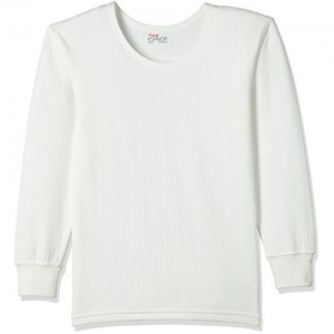 Neva Men's Cotton Thermal Top