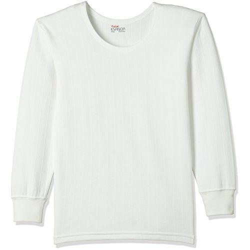 Neva Men's Cotton Thermal Top