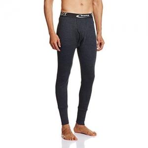 Rupa Thermocot Men's Thermal Bottom