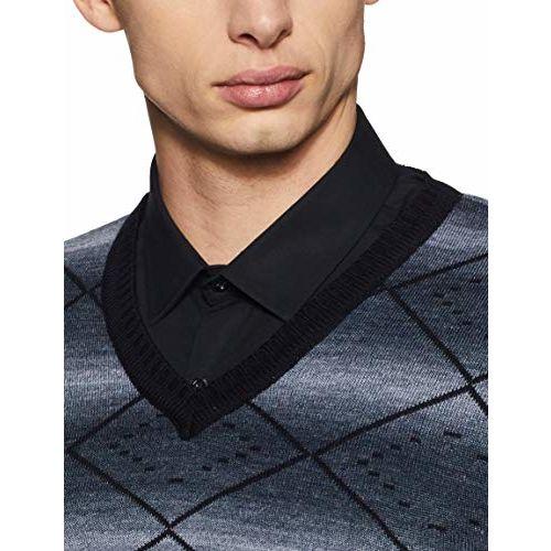 Duke Men Sweater