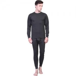 Vimal Jonney Winter Cover Men Top - Pyjama Set Thermal