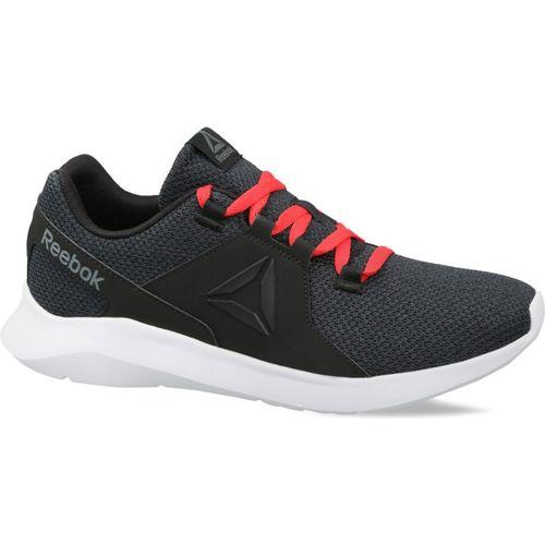 REEBOK ENERGYLUX Running Shoes For Men(Black)