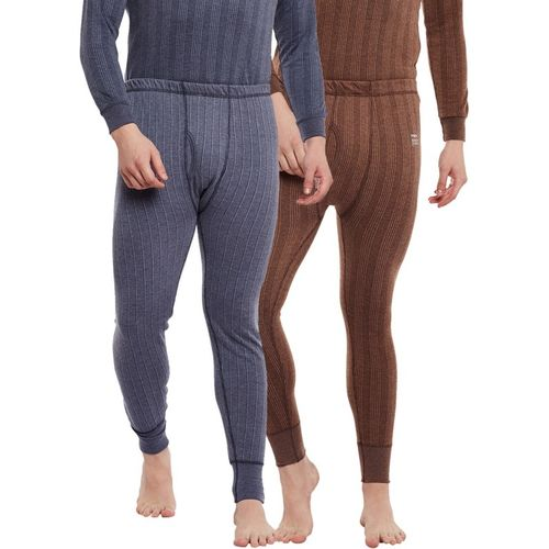 Vimal Jonney Men Pyjama Thermal