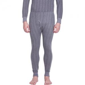 Lux Inferno Men Pyjama Thermal
