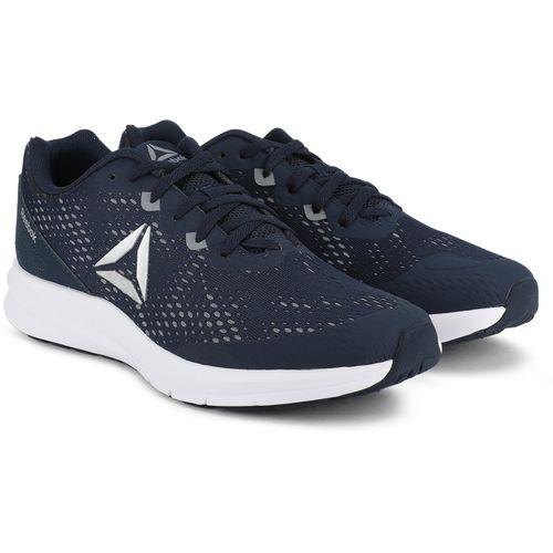 REEBOK RUNNER 3.0 Running Shoes For Men
