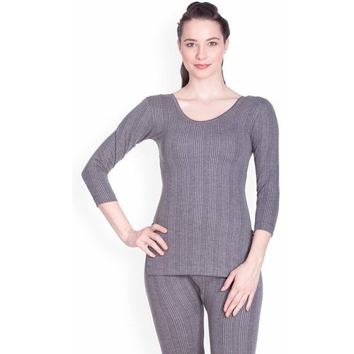 Lux Inferno Women Top Thermal