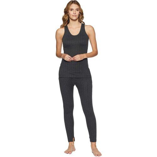 Dixcy Scott Women Top - Pyjama Set Thermal