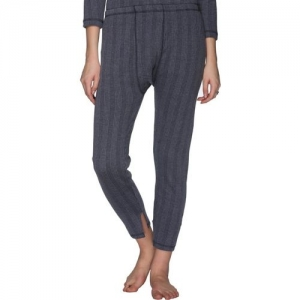 Vimal Jonney Premium Women Pyjama Thermal