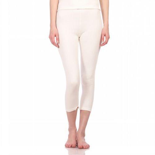 Neva Women Pyjama Thermal