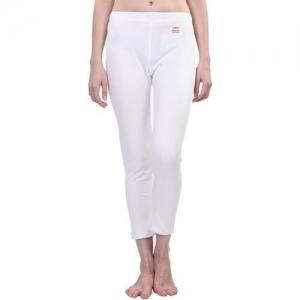 Vimal Jonney Premium Thermal Women Pyjama Thermal