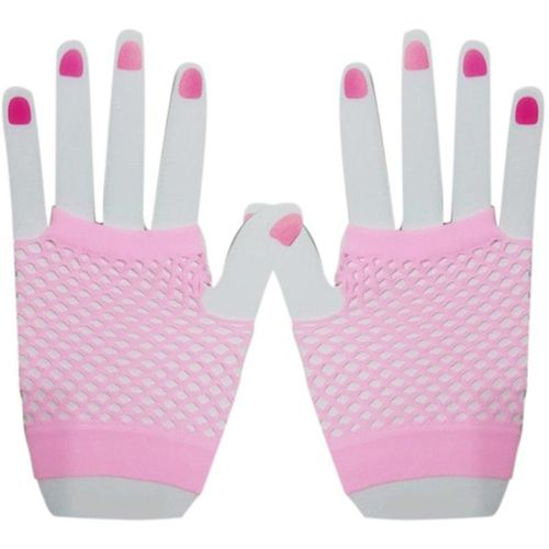 Fascinating Solid Winter Women Gloves
