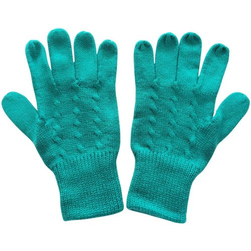 Graceway Self Design Winter Women Gloves