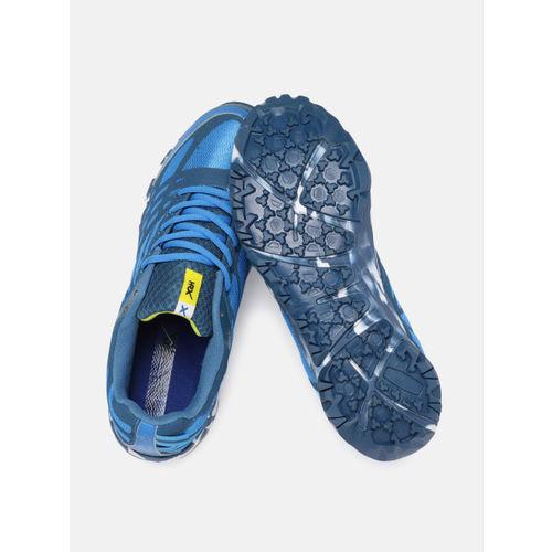 HRX by Hrithik Roshan Men Core 1.0 Running Shoes