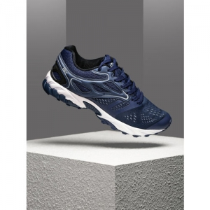 Buy latest Men's Sports Shoes from HRX