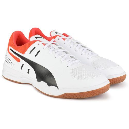 Buy Puma Auriz Badminton Shoes For Men