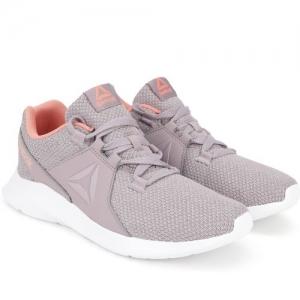 REEBOK ENERGYLUX Running Shoes For Men(Purple)