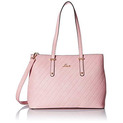 Lavie Yalta Women's Handbag (Pink)