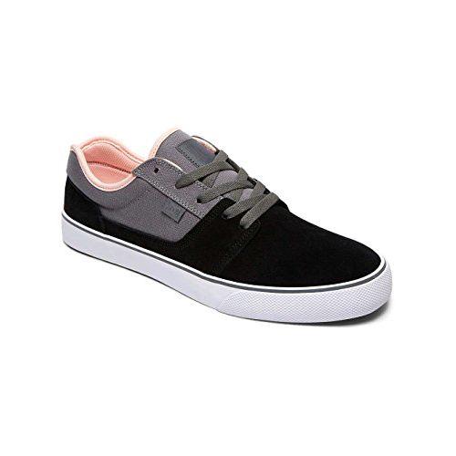 DC Men's Tonik M Shoe Gp2 Sneakers