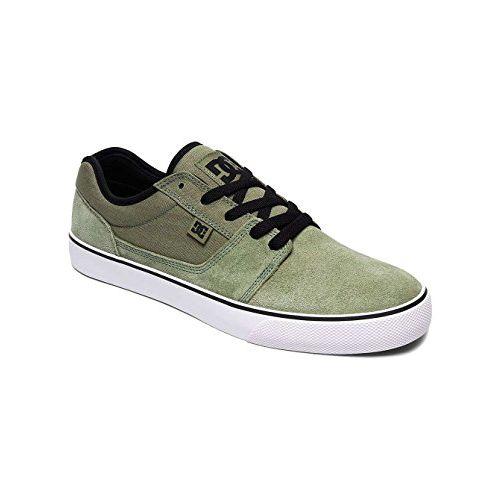 DC Men's Tonik M Shoe Ol4 Sneakers