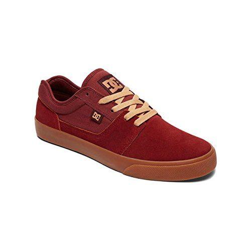 DC Men's Tonik M Shoe DKR Sneakers