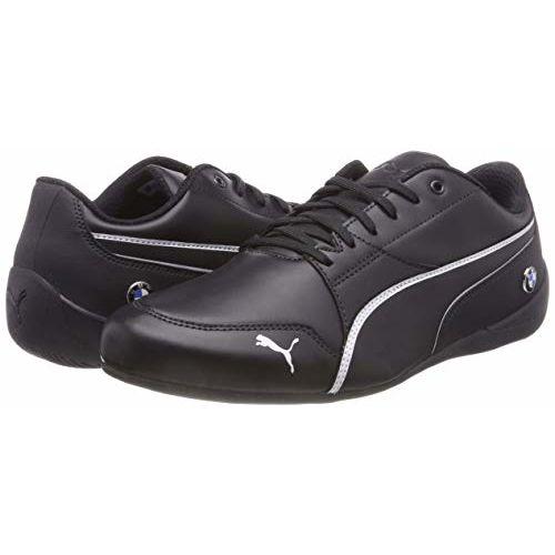 Puma Unisex's BMW Ms Drift Cat 7 Sneakers